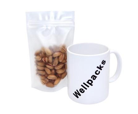 Wellpacks